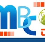 MBC TV Live Streaming