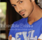 Oriya Actor Arindam wallpaper