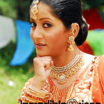anu-choudhury-actress