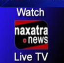 naxatra news live