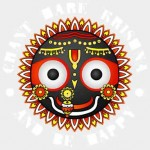rathyatra live 2011
