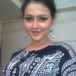 megha-ghosh-3
