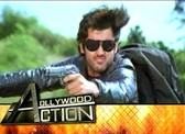ollywood action