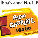 Radio Choklate 104 FM