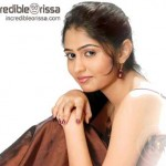 Poonam Mishra - oriya actress