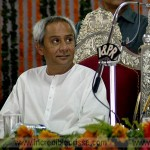 Naveen demanded Rs 1000 Crore flood aid