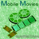 3gp Oriya Mobile Movies
