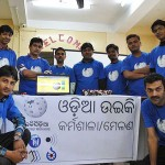 Wikipedia Celebration at Cuttack