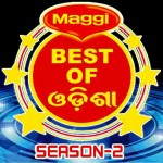 Best of Odisha (Season 2)