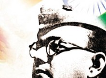 January 23 Subhash Chandra Bose Birthday