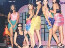 new-year-fashion-show-cuttack