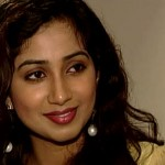 Shreya Ghoshal Oriya Songs
