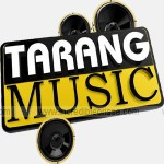 Tarang Music Live