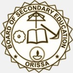 HSC Orissa Exam TimeTable 2012