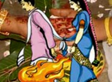 Oriya Marriage Dates 2012