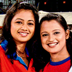 Odisha Premier League 2012