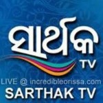 Sarthak TV on Videocon D2h