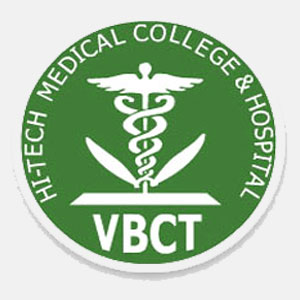 Hi-Tech Medical College and Hospital