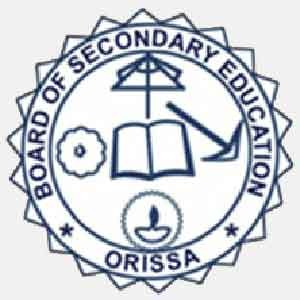 Orissa Matric Result 2012