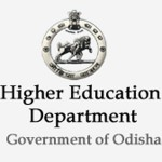 Orissa Plus Two Online Admission