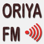 Oriya FM Online Radio Live