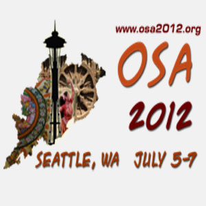 Orissa Society of Americas 2012 Convention