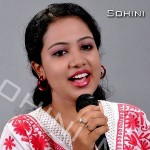 Sohini Mishra Indian Idol