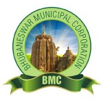 Bhubaneswar Municipal Corporation BMC