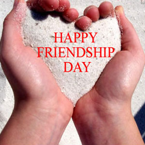 special images of happy friendship day