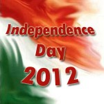 Independence Day 2012 Orissa