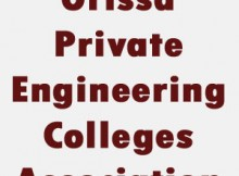 Orissa Private Engineering Colleges Association