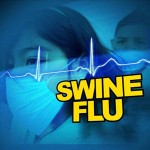 Swine Flu in Orissa