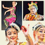 devadasi national dance festival
