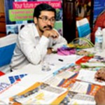 Foreign Education Fair Odisha