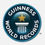 Bhubaneswar Scientist Guinness Book of World Records