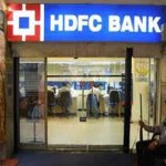 HDFC Bank branches Odisha
