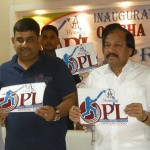 OPL Odisha Premier League 2013
