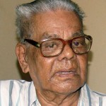 Manoranjan Das