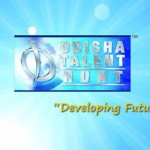 Odisha Talent Hunt