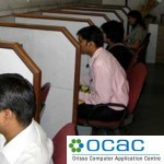 Cyber Cafe in Odisha