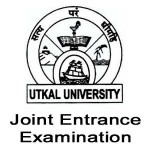 Utkal University JEE