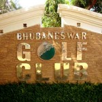 Bhubaneswar Club