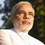 Narendra Modi Odisha Visit Photo