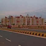 Cheaper houses in bhubaneswar