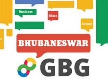 Google Business Group Bhubaneswar