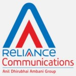 Reliance in Odisha