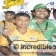 In last match, Balasore Baghaas defeated  by Cuttack Barabati Tigers in OPL (Orissa Premiere League) by nine wickets. The match was played in Railway Stadium. In the inaugural match of OPL, Cuttack Barabati...