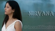 "Anu Choudhury in Nirvana 13 Anu Choudhury (popular Oriya Film Actress) made her dream debut in Bollywood with Jitin Rawat's film ""NIRVANA13"".  Story, production and direction are done by Jitin..."