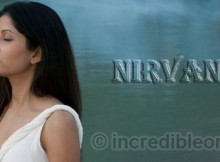 Anu Choudhury in Bollywood Film Nirvana13
