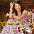RAJANANDINI is the dream project of young Oriya Film Director Appu Kanungo (First Film &#8211; Saata Sure Bandha E Jibana) starring oriya film actress Priya in main lead as Rajanandini....